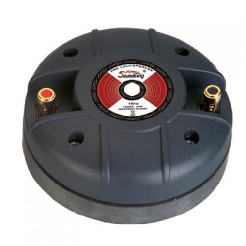 SOUNDKING FE012 ВЧ драйвер (SKFE012)