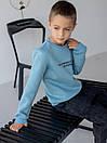 Детский свитшот с принтом, фото 10