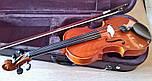 STENTOR 1018/C STUDENT STANDARD 3/4 Скрипка, фото 3