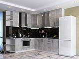 Кухня Винтаж, фото 4