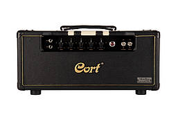 CORT CMV15H Tube Craft усилитель ламповый для электрогитары (CMV15H)