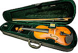 MAXTONE TV4/4A LL Скрипка, фото 3