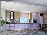 Кухня Винтаж, фото 2