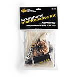 DUNLOP HE108 Saxophone Maintenance Kit Набор по уходу за саксофоном, фото 2