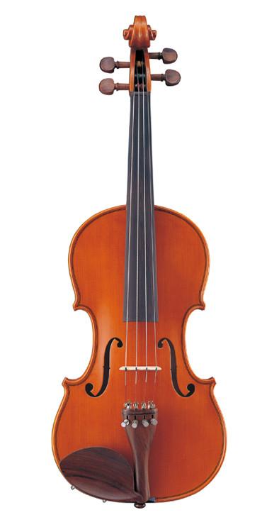 YAMAHA V5SA 4/4 Скрипка