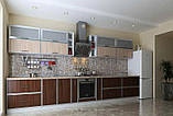 Кухня Винтаж, фото 5