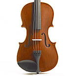 STENTOR 1550/A CONSERVATOIRE VIOLIN OUTFIT 4/4 Скрипка, фото 2