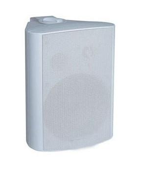 HL AUDIO TH60 Потолочная / всепогодная акустика