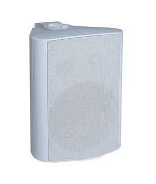 HL AUDIO TH50 Потолочная / всепогодная акустика