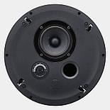 YAMAHA VXC5F (пара) потолочные акустические системы, фото 2