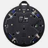 YAMAHA VXC5F (пара) потолочные акустические системы, фото 3