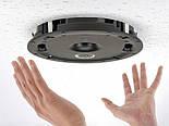 YAMAHA VXC3FW (пара) потолочные акустические системы, фото 4