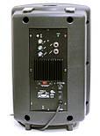 SOUNDKING FP208A Активная акустическая система (SKFP208A), фото 2