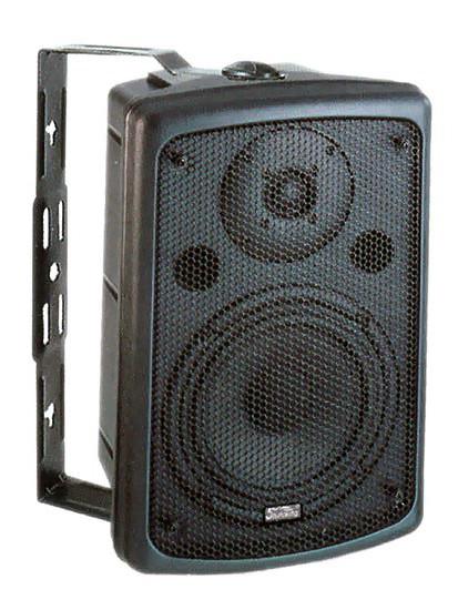 SOUNDKING FP206A Активная акустическая система (SKFP206A)