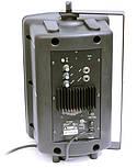 SOUNDKING FP206A Активная акустическая система (SKFP206A), фото 2
