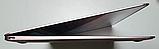 Ноутбук Apple MacBook 2016 Retina A1534 (2304х1440)IPS|IntelM3|8Gb|SSD256Gb|, фото 2