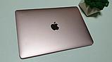 Ноутбук Apple MacBook 2016 Retina A1534 (2304х1440)IPS|IntelM3|8Gb|SSD256Gb|, фото 5