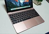 Ноутбук Apple MacBook 2016 Retina A1534 (2304х1440)IPS|IntelM3|8Gb|SSD256Gb|, фото 8