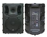 HL AUDIO B15A USB Акустическая система, фото 2