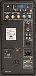 HL AUDIO MACK15A USB BT Акустическая система, фото 3