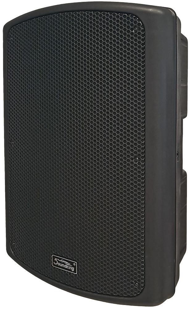 SOUNDKING KB15A-1 Активная акустическая система (SKKB15A-1)