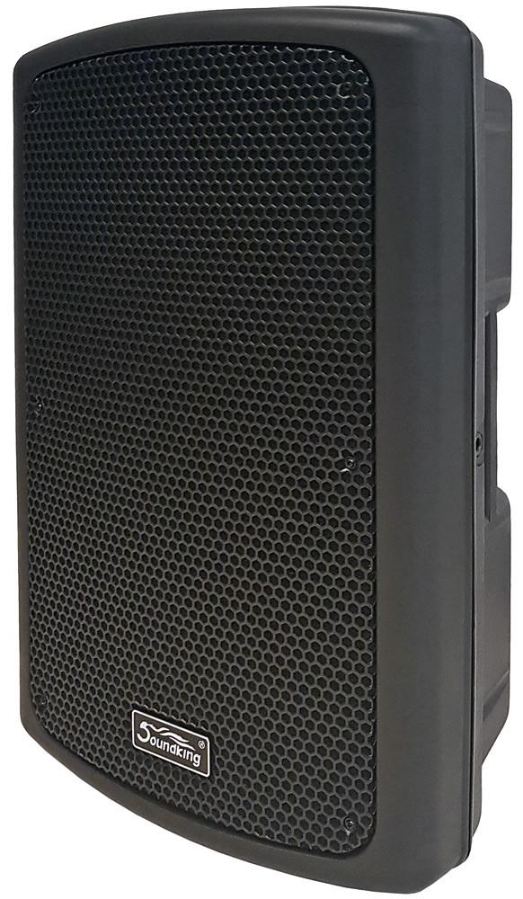SOUNDKING KB12A-1 Активная акустическая система (SKKB12A-1)