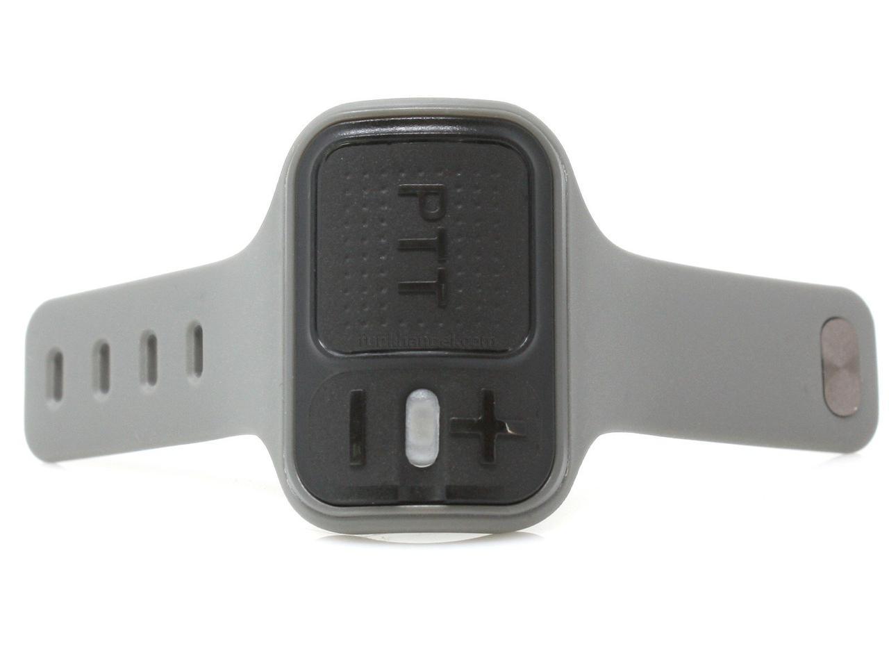 Беспроводное кольцо PTT Hytera POA121