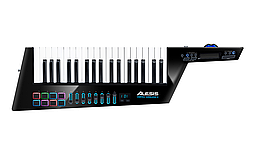 ALESIS VORTEX WIRELESS 2 MIDI клавиатура типа Keytar