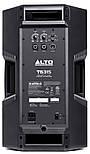 ALTO PROFESSIONAL TS315 Акустическая система, фото 3