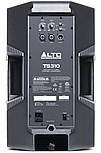 ALTO PROFESSIONAL TS310 Акустическая система, фото 2