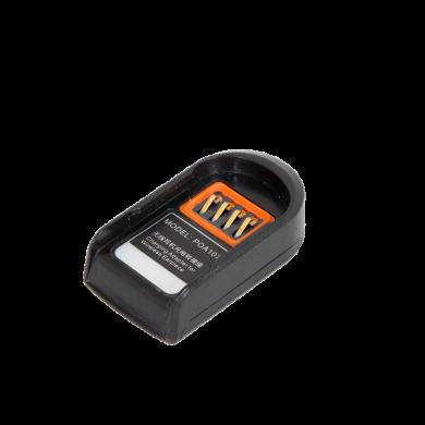 Зарядное устройство Hytera POA107