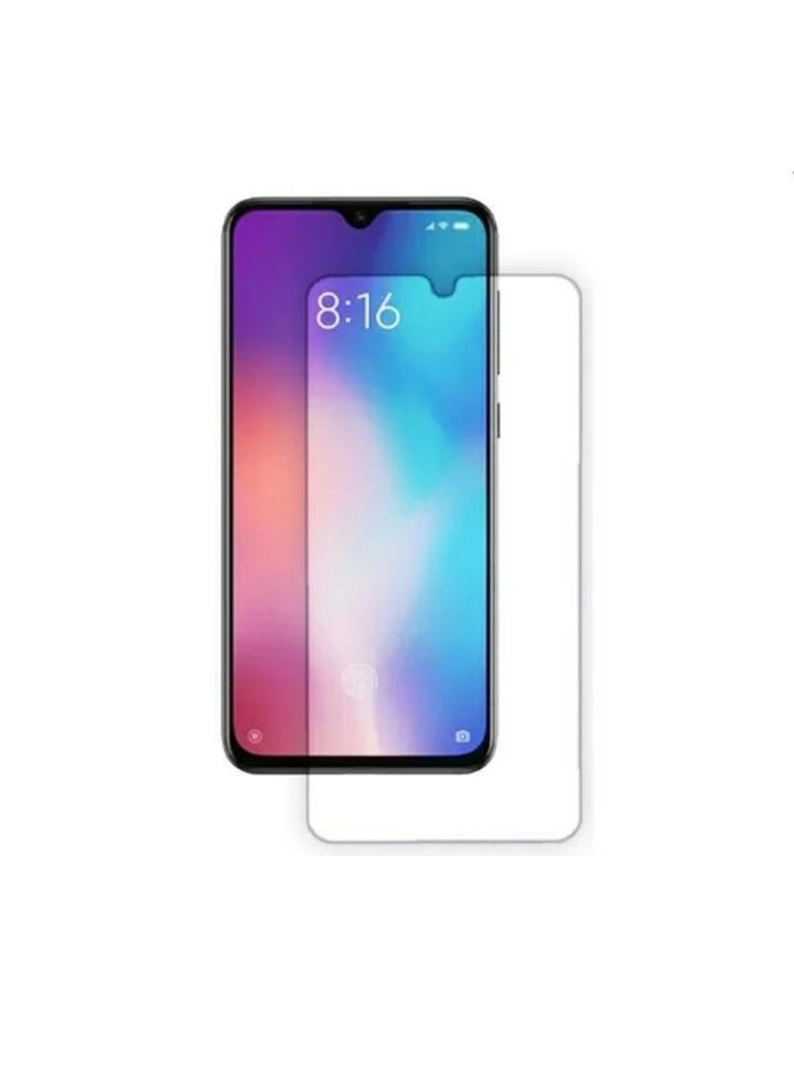 Захисне закалене скло для Xiaomi Mi 9 (Прозоре)