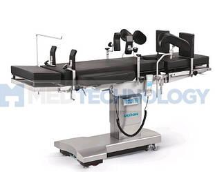Surgery 8800 (Dixion) Электрогидравлический операционный стол