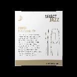 D'Addario Select Jazz - Alto Sax Filed 2H - 10 Pack Трости для альт саксофона (RSF10ASX2H), фото 3