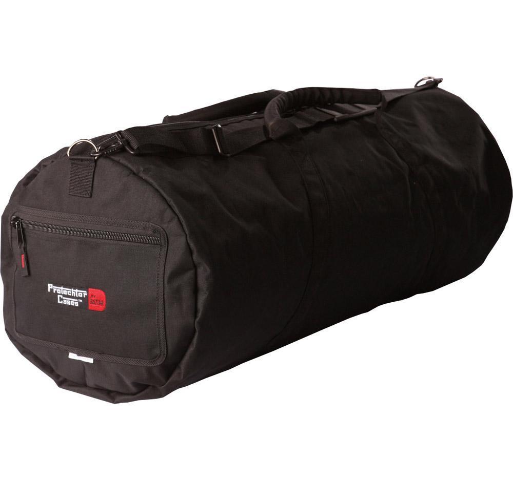 GATOR GP-HDWE-1436 сумка для барабанной механики