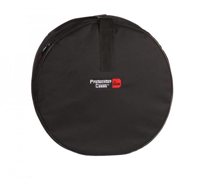 GATOR GP-1405.5SD сумка для малого барабана