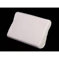 Ортопедическая подушка для взрослых с эффектом памяти ОП-04