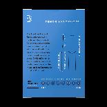 D'Addario Royal - Tenor Sax #2.5 - 10 Pack Трости для тенор саксофона (RKB1025), фото 3
