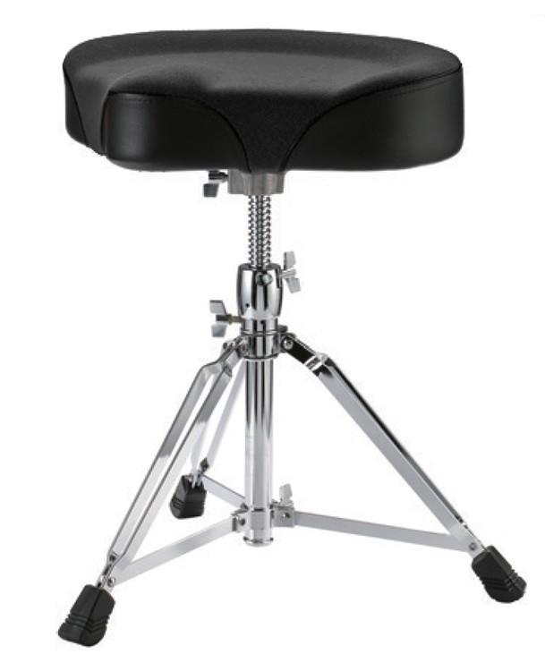 MAXTONE TFL836H Стульчик для барабанщика