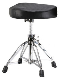 MAXTONE TFL337H Стульчик для барабанщика
