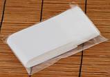 Чайный фильтр-пакет для чашки 330 мл. 100 шт., фото 2