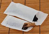 Чайный фильтр-пакет для чашки 330 мл. 100 шт., фото 3