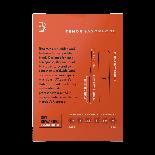 D'Addario Rico - Tenor Sax #2.5 - 10 Pack Трости для тенор саксофона (RKA1025), фото 3