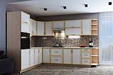 Кухня Витон, фото 3