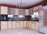 Кухня Витон, фото 4