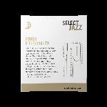 D'Addario Select Jazz - Soprano Sax 3M - 10 Pack Трости для сопрано саксофона (RSF10SSX3M), фото 3