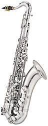 J.MICHAEL TN-1100SL (S) Tenor Saxophone Саксофон