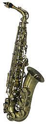 J.MICHAEL AL-880AGL Alto Saxophone Саксофон