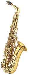 J.MICHAEL AL-600 (P) Alto Saxophone Саксофон