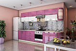 Кухня Гламур, фото 7